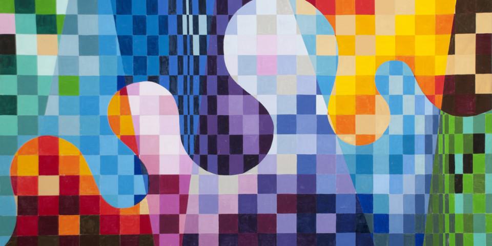Bienal de pintura de Betanzos